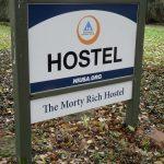 Bare Hotelier