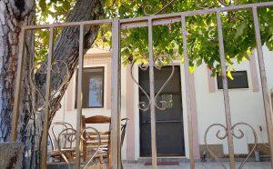 Mountain Village Studio Salakos, Rhodes